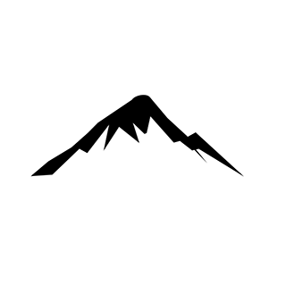 IBEX Strategy Group