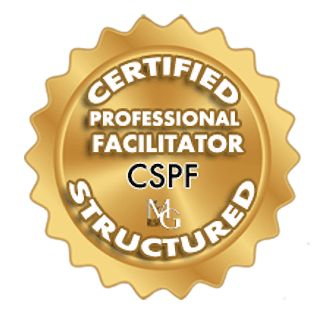 CSPF - Certified Structured